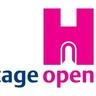 Heritage Open Days 2019